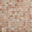 Rimini Wall Mosaic