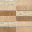Epsilon Malla Marfil Wall/Floor Mosaic