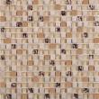 Valencia Wall Mosaic