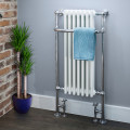 Oxford Beta Heat Traditional Radiator
