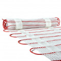Cosytoes Easy Lay Mat 3.0m2