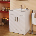 Aspen™ 60cm Vanity Unit