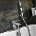 Mira Precision Bath Shower Mixer