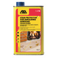 Fila Fob Stain Protection 1 Litre