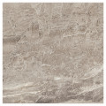Marmi Emperador Tuana Rectified Wall/Floor Tile