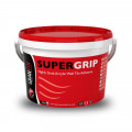 Granfix Supergrip 15kg Wall Adhesive