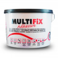 Granfix MultiFix 15kg Wall Adhesive