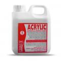 Granfix Acrylic Bond & Primer