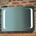 Dione Illuminated Mirror 700(H) 1000(W)