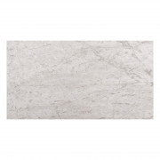 Silver Beige Honed Wall/Floor Tile