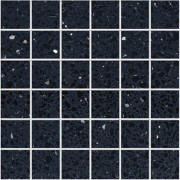 Gemstone Black Mosaic