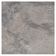 Cerler Perla Wall/Floor Tile