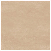 Oregon Beige Wall/Floor Tile