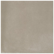 Calx Sabbia Porcelain Wall/Floor Tile
