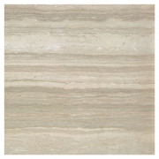 Oporto Travertino Glazed Porcelain Wall/Floor Tile