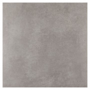 Avant Cinza Glazed Porcelain Wall/Floor Tile