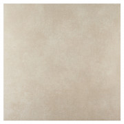 Avant Beige Glazed Porcelain Wall/Floor Tile