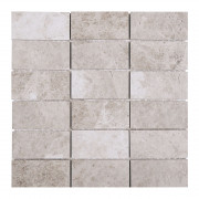 bathroom shower tile mosaic tiles glass and mosaic tile collection 11365