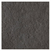 Season Anthracite Glazed Porcelain Non Slip Floor Tile