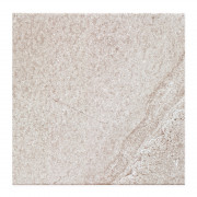 Globe Tierra Wall/Floor Tile