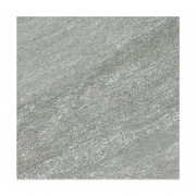 Avalon Gris Wall/Floor Tile