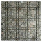 Porto Wall Mosaic