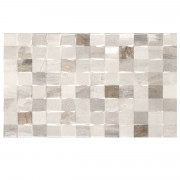 Atrium Kios Gris Relieve Wall Tile