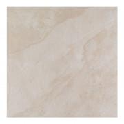 Terranova Crema Wall/Floor Tile
