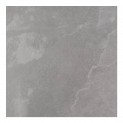 Terranova Gris Wall/Floor Tile