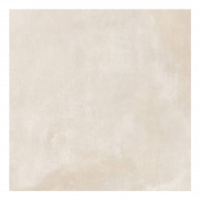 Leeds Beige Wall/Floor Tile