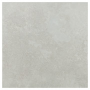 Atrium Bay Perla Wall/Floor Tile
