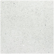 Gemstone Diamond White Wall/Floor Tile