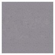 Gemstone Zultanite Grey Wall/Floor Tile