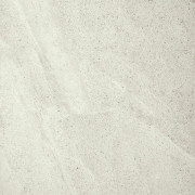Brera Bianco Porcelain Wall/Floor Tile