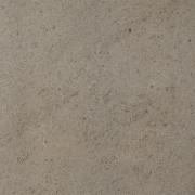 Lipica Visone Wall/Floor Tile