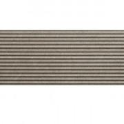 Lipica Visone Linea Wall Tile