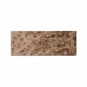 Emperador Wall Tile