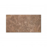 Royal Emperador Brown Wall Tile
