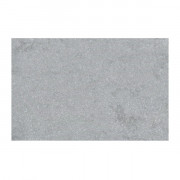Bucsy Grafito Wall Tile