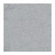 Bucsy Grafito Wall/Floor Tile
