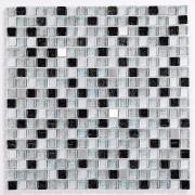 Lisbon Wall Mosaic