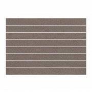 Marbella Gris Relieve Wall Tile