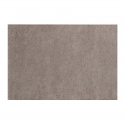 Urbana Gris Plain Wall Tile