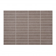 Urbana Gris Relieve Wall Tile