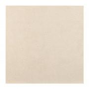 Urbana Crema Plain Wall/Floor Tile