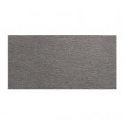 Quattro Titanium Wall/Floor Tile