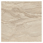 Marmi Daino Reale Rectified Wall/Floor Tile