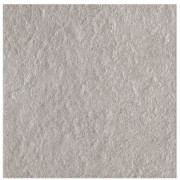 Season Grey Glazed Porcelain Non Slip Floor Tile