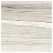 Marmi Elegance Striato Rectified Wall/Floor Tile