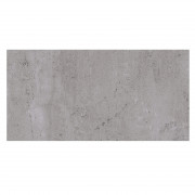 Cementi Grey Porcelain Wall/Floor Tile